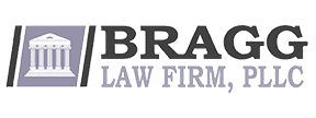 Bragg Family Law Attorney